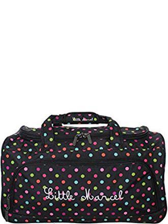 sac de voyage little marcel