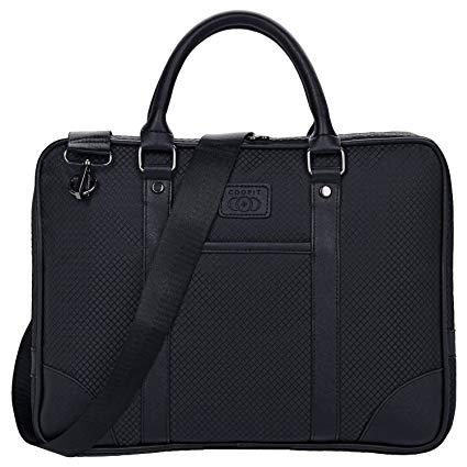 sac homme porte document