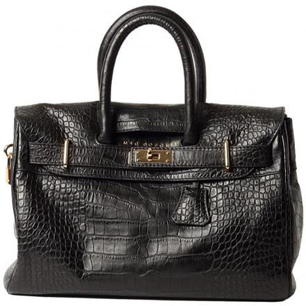 sac mac douglas croco