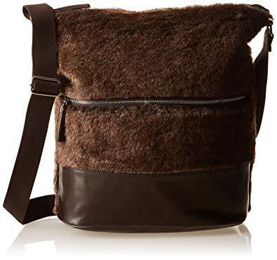 sac paquetage