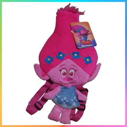 sac poppy
