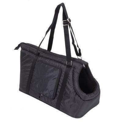 sac pour chien