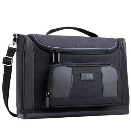 sac professionnel