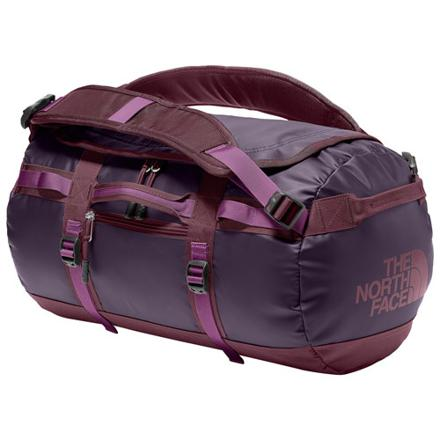 sac sport north face