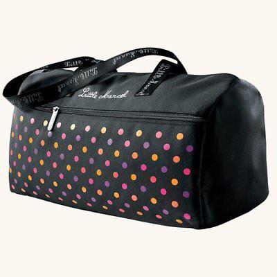 sac voyage little marcel