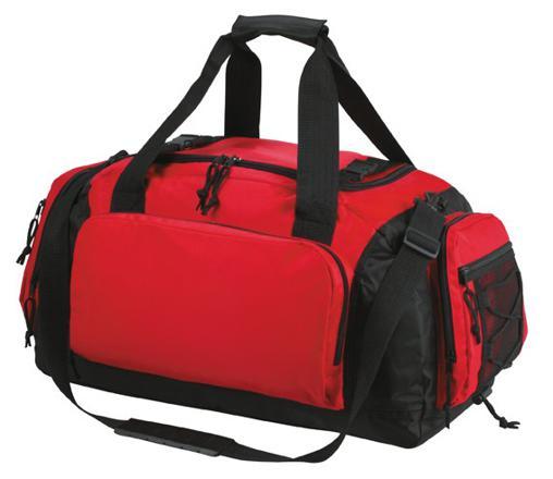 sac voyage sport
