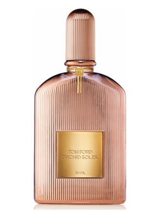 tom ford parfum femme