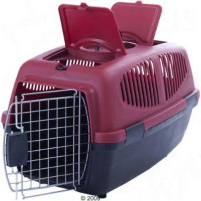transport pour chat