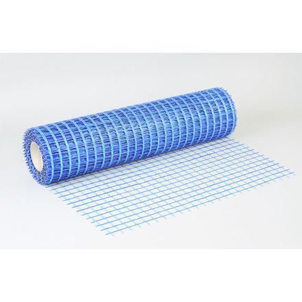 treillis fibre de verre