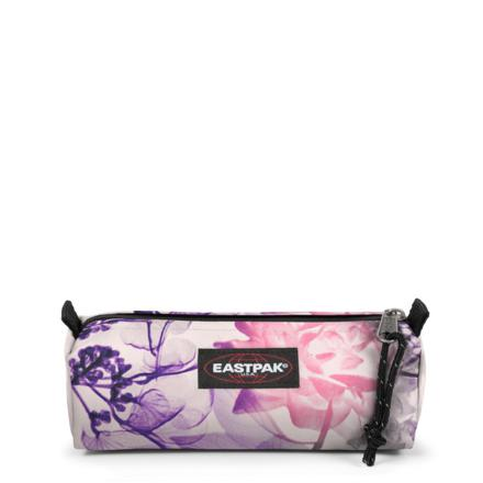 trousse eastpak rose