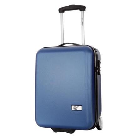 valise 2 roues