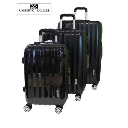 valise abs
