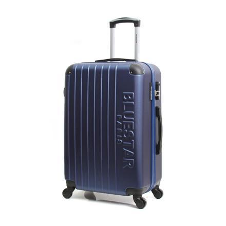 valise bluestar