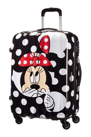 valise cabine disney