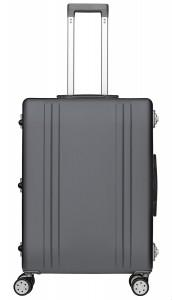 valise de luxe pour homme