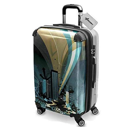 valise degre