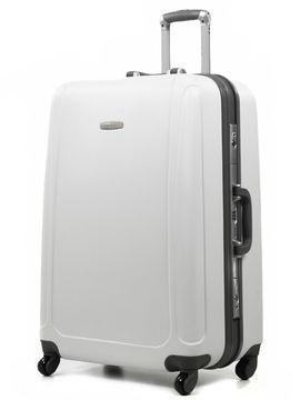 valise fermeture a clip