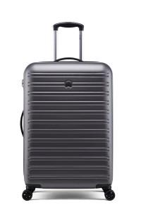 valise homme