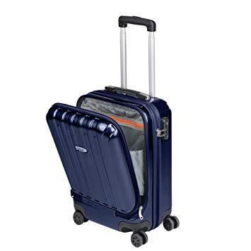 valise ordinateur