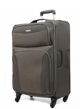 valise samsonite souple