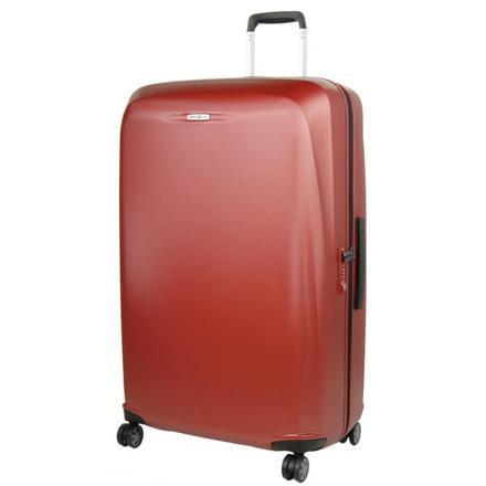 valise samsonite starfire 82 cm