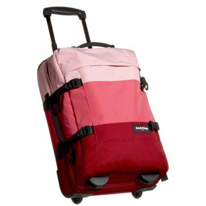 valise souple a roulette