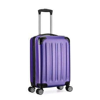 valise trolley cabine