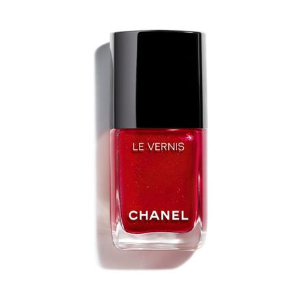 vernis à ongle chanel