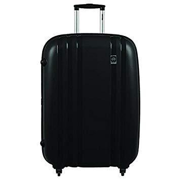 visa delsey valise trolley