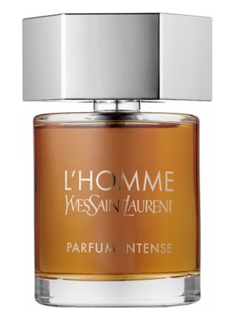 yves saint laurent parfum intense