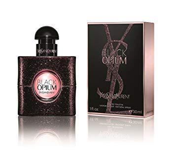 black opium 30ml