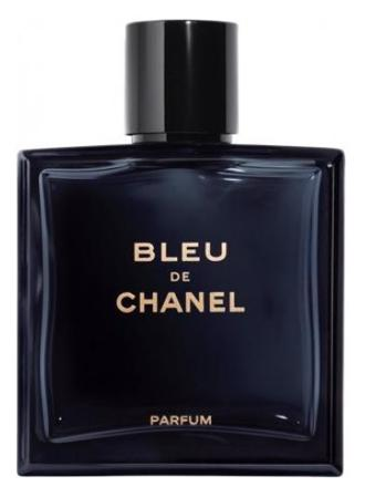 bleu chanel parfum