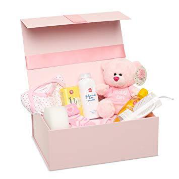 boite cadeau bébé