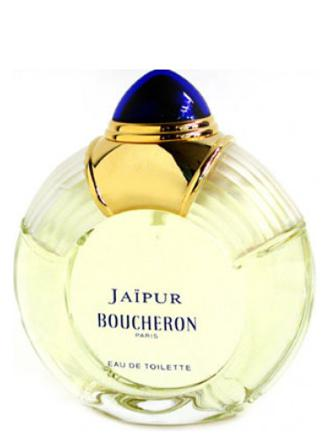 boucheron jaipur