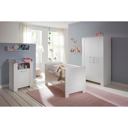 chambre complete bebe
