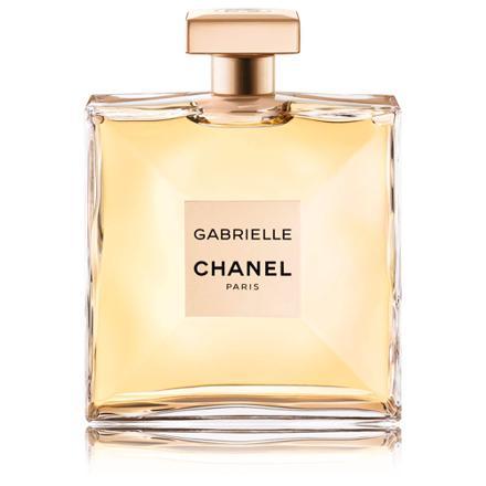 chanel parfum gabrielle