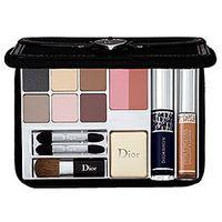 coffret dior maquillage