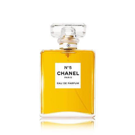 eau de parfum chanel n 5