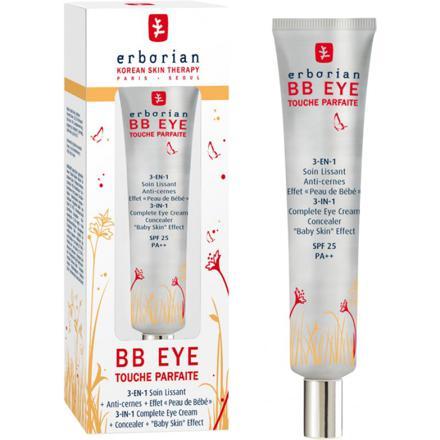 erborian bb eye