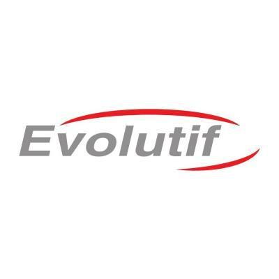 evolutif