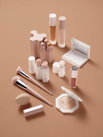 fenty beauty cosmetics