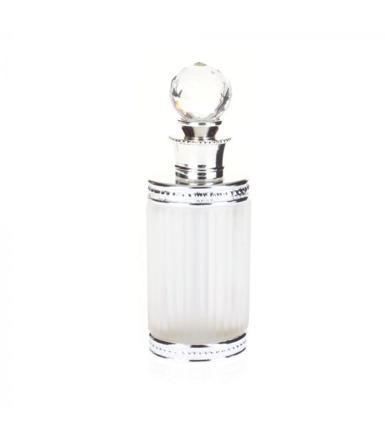 flacon parfum