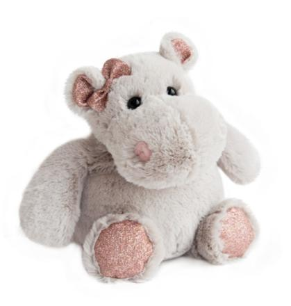 hippopotame histoire d ours