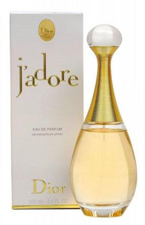 jadore 100ml