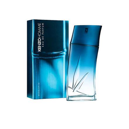 kenzo eau de parfum