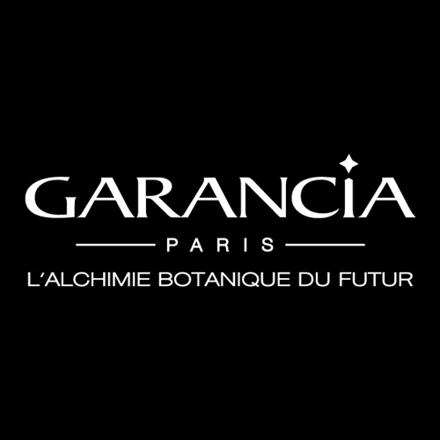 laboratoire garancia