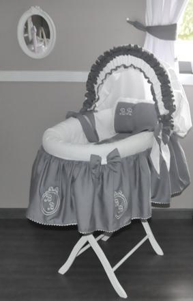 lit bébé naissance