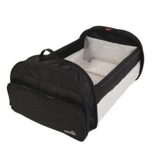 lit de bebe transportable