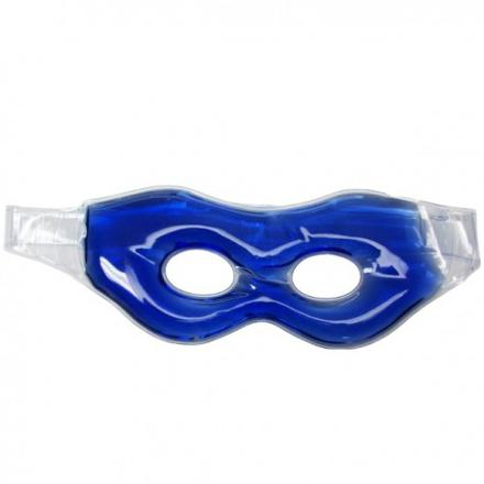 masque anti cerne