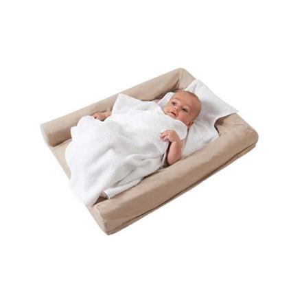 matelas à langer mat confort
